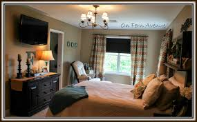 Master Bedroom Makeover by Decoration Nice Master Bedrooms With Tv With Nice Master Bedrooms