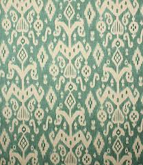 49 best fabric love images on pinterest curtain fabric curtains