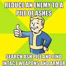 Funny Fallout Memes - memebase fallout all your memes in our base funny memes