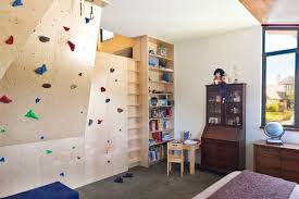 unique kids bedrooms unique kids rooms
