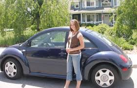 bug volkswagen 2007 helen mcgarr and her blue volkswagen beetle media suzuki