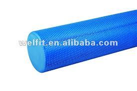 Geformter Yogaeignungsatz EVA-Roller/GYM. von Nantong Welfit Trading Co., Ltd. Geformter Yogaeignungsatz EVA-Roller/GYM Größeres Bild - Shaped_EVA_Roller_GYM_Yoga_fitness_set