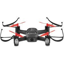 Big W Halloween Decorations Quadcopter U0026 Drones Electronics Big W