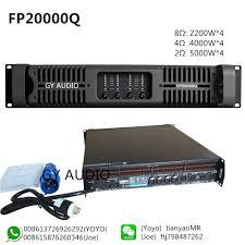 lexus amplifier price dj power amplifier dj power amplifier suppliers and manufacturers
