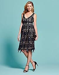 plus size fashion womens clothing u0026 ladies clothes marisota