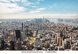 of manhattan manhattan stock images royalty free images vectors