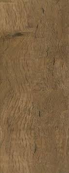 details for armstrong luxe plank best timber bay molasses 6