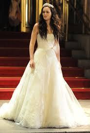 the best wedding dresses the best tv wedding dresses brides