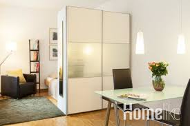 nice one bedroom apartment nice one bedroom apartment near the cathedral with a large for