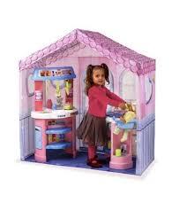 cuisine bebe jouet impression de l article maison nursery jouet et cie com des