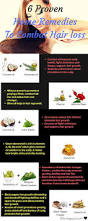 top 25 best how to stop balding ideas on pinterest how to