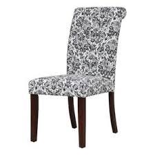 Parsons Armchair Parsons Chairs Joss U0026 Main