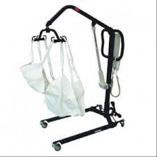 noleggio sedie a rotelle napoli noleggio sedie a rotelle napoli 28 images lettini per malati