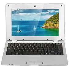 android laptop 10 1 1088a android 4 4 notebook with laptop dual 1 5ghz 512