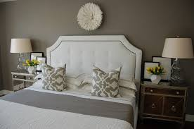 paint gallery benjamin moore galveston gray paint colors and