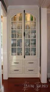 Kitchen Cabinets China 291 Best China Cabinet Images On Pinterest China Cabinets