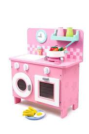 cuisine enfant en bois pas cher cuisine bois jouet pas cher cuisine arosalia enfants jouet en bois