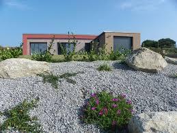 la maison du danemark meuble maison de plain pied lumineuse vue sur mer grand jardin meubles