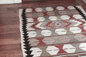 confessions of a rug addict where to buy affordable vintage rugs