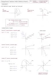 translations 8th grade math youtube drills translation worksheets