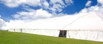 large tent rental features london ontario tent rentals weddings corporate