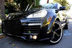 porsche cayenne s tires techart 22 wheels pirelli tires porsche cayenne audi q7 vw