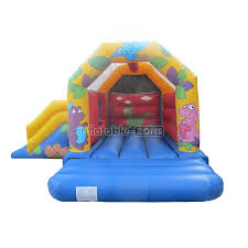 house for sale cheap castle inflatables cool