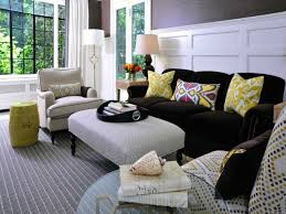 decorative accents for home decorative accents for living room u2013 creation home