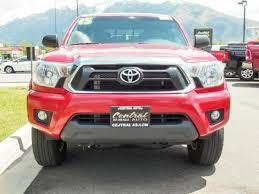 toyota tacoma utah toyota tacoma v6 in utah for sale used cars on buysellsearch