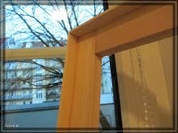 Wohnzimmer Einrichten Forum Moderne Möbel Und Dekoration Ideen Ehrfürchtiges Schmales