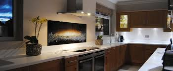 designer kitchen splashbacks splashbacks u2013 morpheus glass fused glass