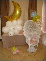 baby shower chair rental nj baby shower throne chair rental nj page best sofas and