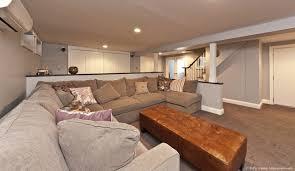 modern basement design modern contemporary basement design build remodel modern