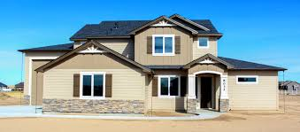 new home construction steps build with us mendiola custom homes