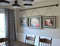 ideas for displaying pictures on walls best 25 kitchen wall decorations ideas on pinterest kitchen