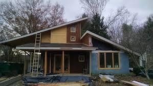 complimentary exterior trim color floor paint colors photos