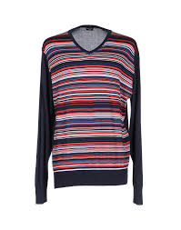 paul smith men jumpers and sweatshirts discount paul smith men