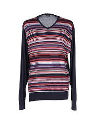 paul smith men jumpers and sweatshirts discount paul smith men