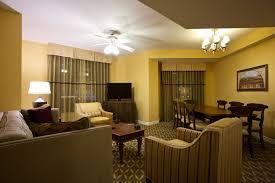 wyndham grand desert 3 bedroom deluxe 1 timeshares for rent in