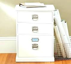 staples 2 drawer file cabinet unique file cabinets unique file cabinet unique filing cabinet file
