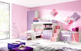 Kids Bedroom Furniture Sets For Girls Home Design Ideas And Pictures - Design your own bedroom for kids