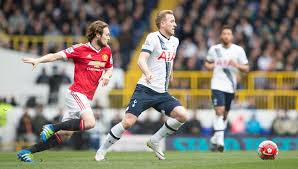 free contest manchester united at tottenham 25 prize the