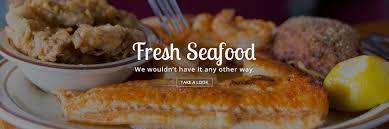 fresh local seafood chesapeake house myrtle beach restaurant