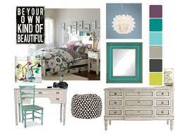 the 25 best turquoise teen bedroom ideas on pinterest grey teen