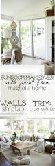 155 best magnolia home images on pinterest guest bedrooms