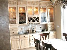 average cost of kitchen cabinets at home depot average cost new kitchen cabinets large size of much to redo a