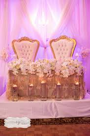 table and chair rentals san diego table and chair rentals san diego resplendent gold sparkle wedding