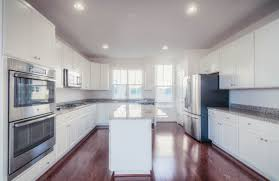 Kitchen Cabinets Frederick Md Wormald Homes 1434 Wheyfield Drive Sky Terrace Towns At