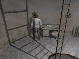 bloody bed puzzle silent hill wiki fandom powered by wikia