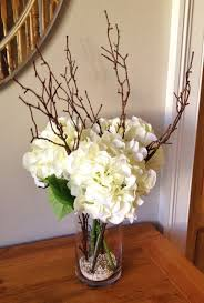 Table Centerpiece Decor by Best 25 Kitchen Table Centerpieces Ideas On Pinterest Dining